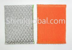 Fabric Sponge