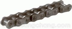 표준형 로울러체인 / standard roller chain
