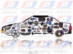 Auto Parts from Korea