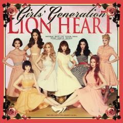 Korea Music Album Wholesale and Supplier, Exo
