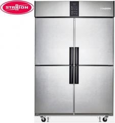 S.Korea Starion group all types commercial refrigerators