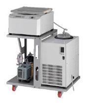 Modul 4080C vacuum concentrator system