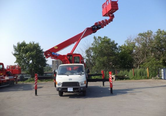 aerial_lift_truck_horyong_sky_280s_south_korea