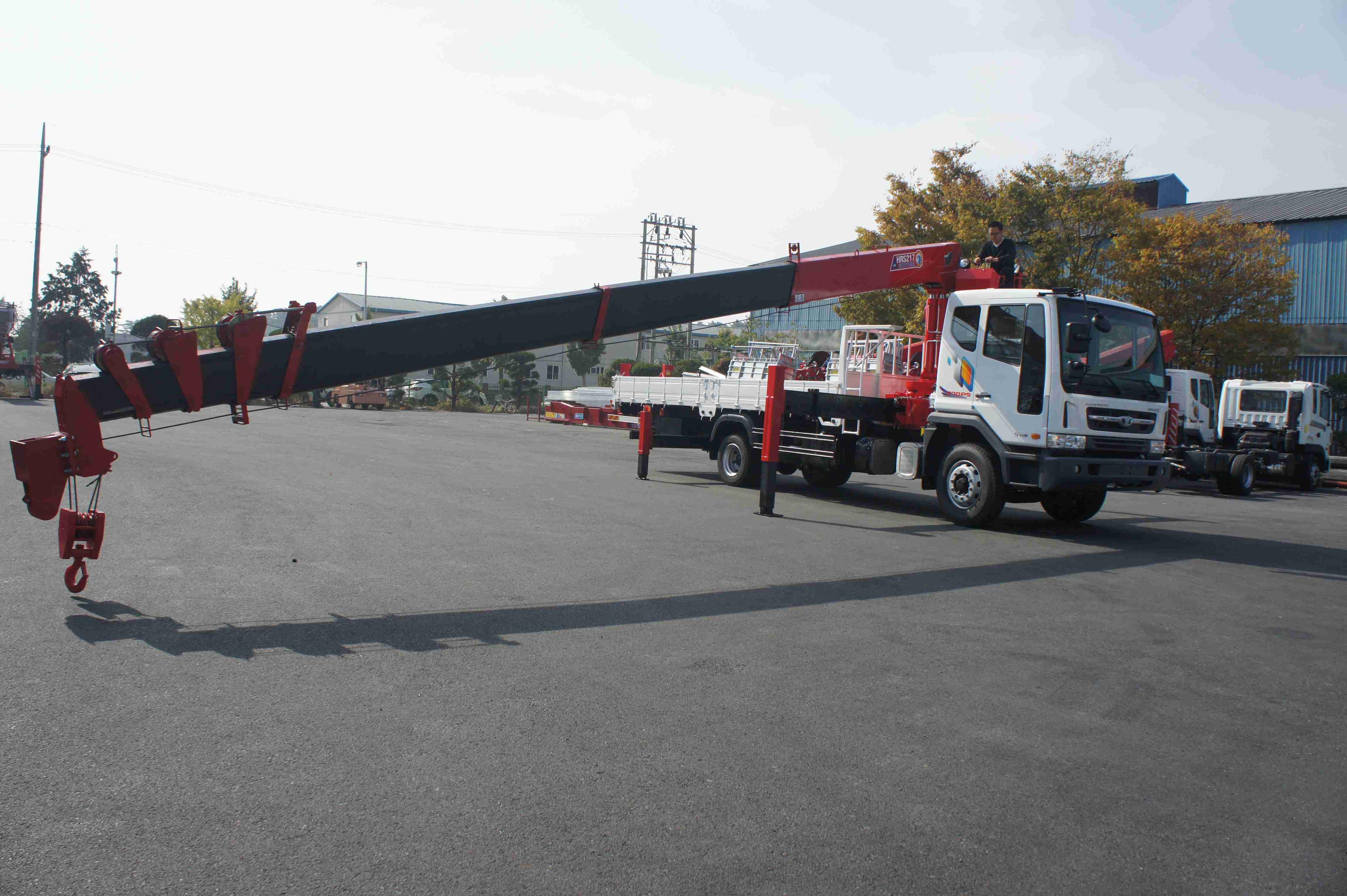 cargo_crane_horyong_hrs217_south_korea