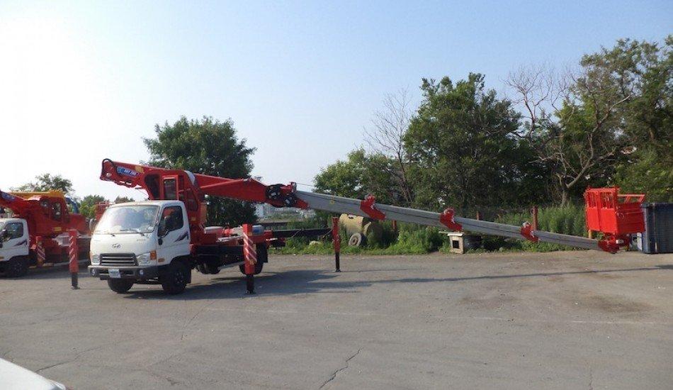 aerial_lift_truck_horyong_sky_280n_south_korea