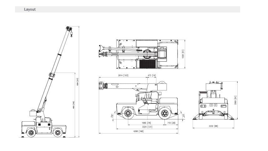 e_carry_deck_crane_elecar_10000_from_korean_manufacturer_horyong