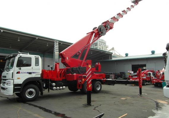 aerial_lift_truck_horyong_sky_600_south_korea