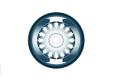 MotorPro 모터 설계 토탈솔루션