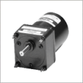 3W 60mm lead wire type induction motor