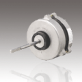 Brushless inner motor