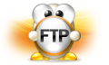FTP 프로그램 알FTP