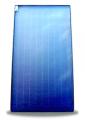 모인 태양열 평판형 집열기 / Flat plate collector