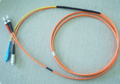 MCP (Mode Conditioning Patch Cord)