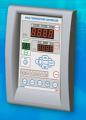 온도조절계 MT200