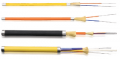 Optical Cable
