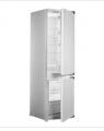 냉장고,HCR-2800G 콤비냉장고Built-in Combi Refrigerator