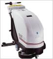 습식바닥청소기 H503