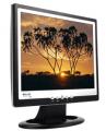 LCD 모니터, TRL-150PD