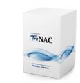 네트워크 접근제어 솔루션, Tru NAC