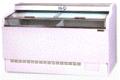 LSC-F461 냉동 쇼케이스
