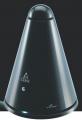 Air saturators, ultrasonic