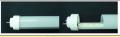형광등, LO G-IA-1226-01