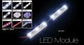 LED 모듈, DR-S103