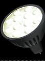 LED 전등