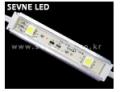 LED 모듈