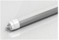LED 형광등, FLTC019120-GPW