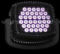 LED 36구 투광기