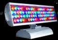 LED 72구 투광기