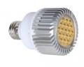 LED 전구