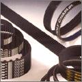 일반 타이밍벨트 / CTB classical timing belts
