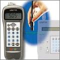 장력계 / tension meters