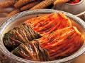 태백고원 무조미료 포기김치