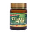 기능성음료, 술고래 김과장의 비밀
