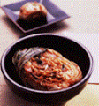 진산푸드 포기김치