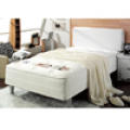 침대, 에몬스홈 스타일 일체형 침대