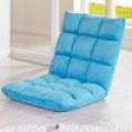의자, 엔젤 5단 접이식 의자