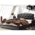 침대, DF5301 평상형침대[독립스프링, 퀸(Q)]