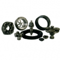 중장비 부품 / Heavy equipment parts