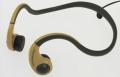 골전도 헤드폰 HUH-701 / 비트본 / 고음질 / 초경량 / 방수사양 / 골전도헤드