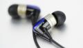 일반 이어폰 IE-590 (BLUE/RED/GRAY/WHITE)