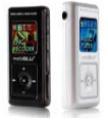 Serenade MTI MP3 players