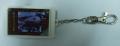 MTI digital photo frame