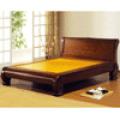 침대, 가보흙침대 KBQ6603
