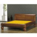 침대, 가보흙침대 KBQ-7620[퀸(Q)]