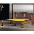 침대, 가보흙침대 KBQ-5501[퀸(Q)]