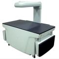 X-레이 시스템 Dexxum T